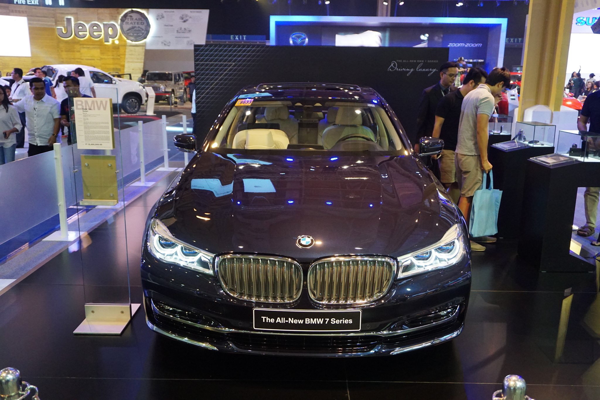 bmw-7-series-at-the-philippine-international-motor-show-2016-1