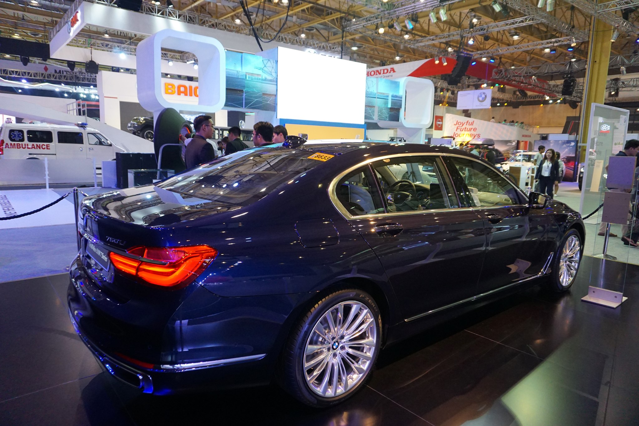 bmw-7-series-at-the-philippine-international-motor-show-2016-2