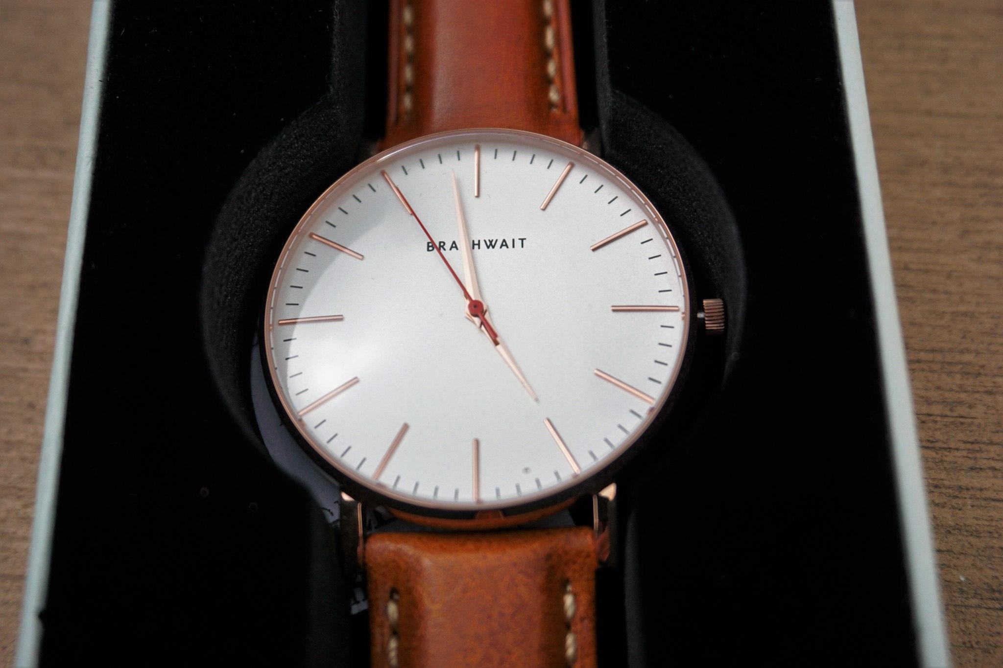 brathwait-classic-slim-mens-watch-3