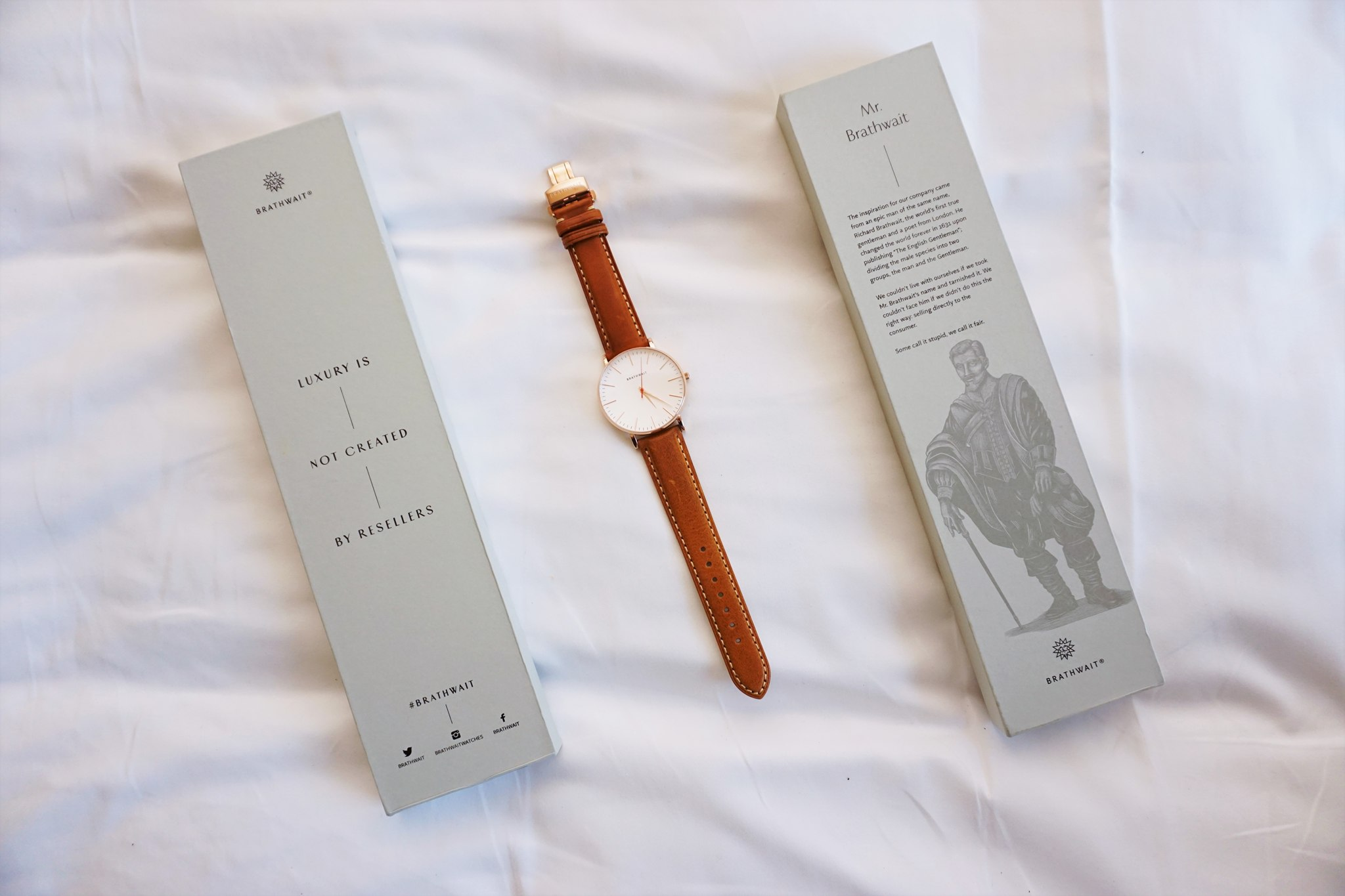 brathwait-classic-slim-mens-watch-8-marron-top-grain-italian-calf-leather-strap