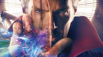 marvel-doctor-strange-1
