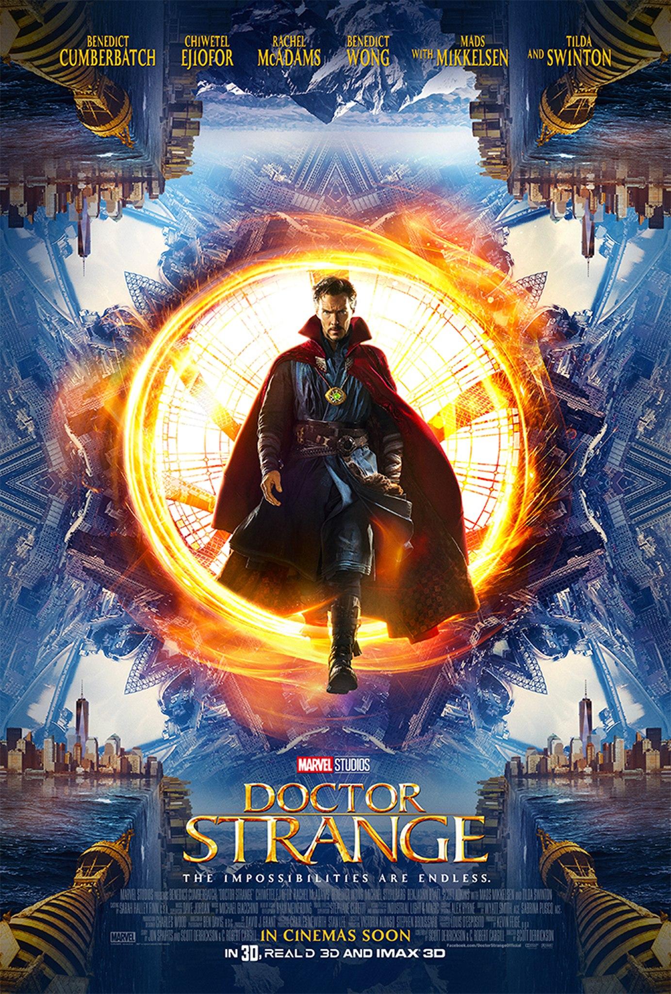 marvel-doctor-strange-philippines-2