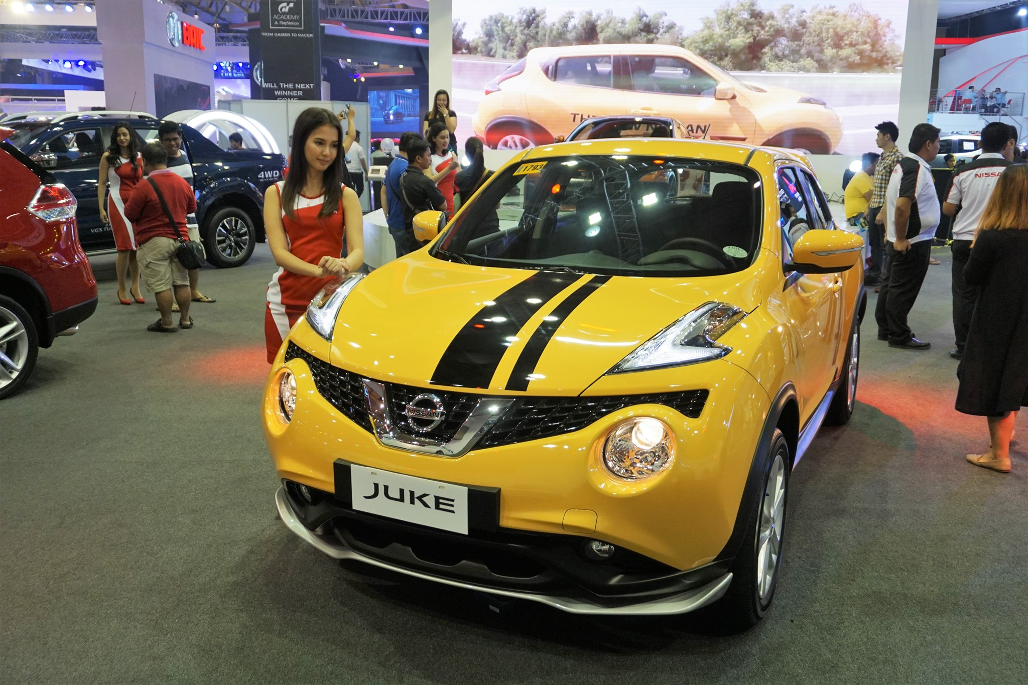 nissan-juke-at-the-philippine-international-motor-show-1