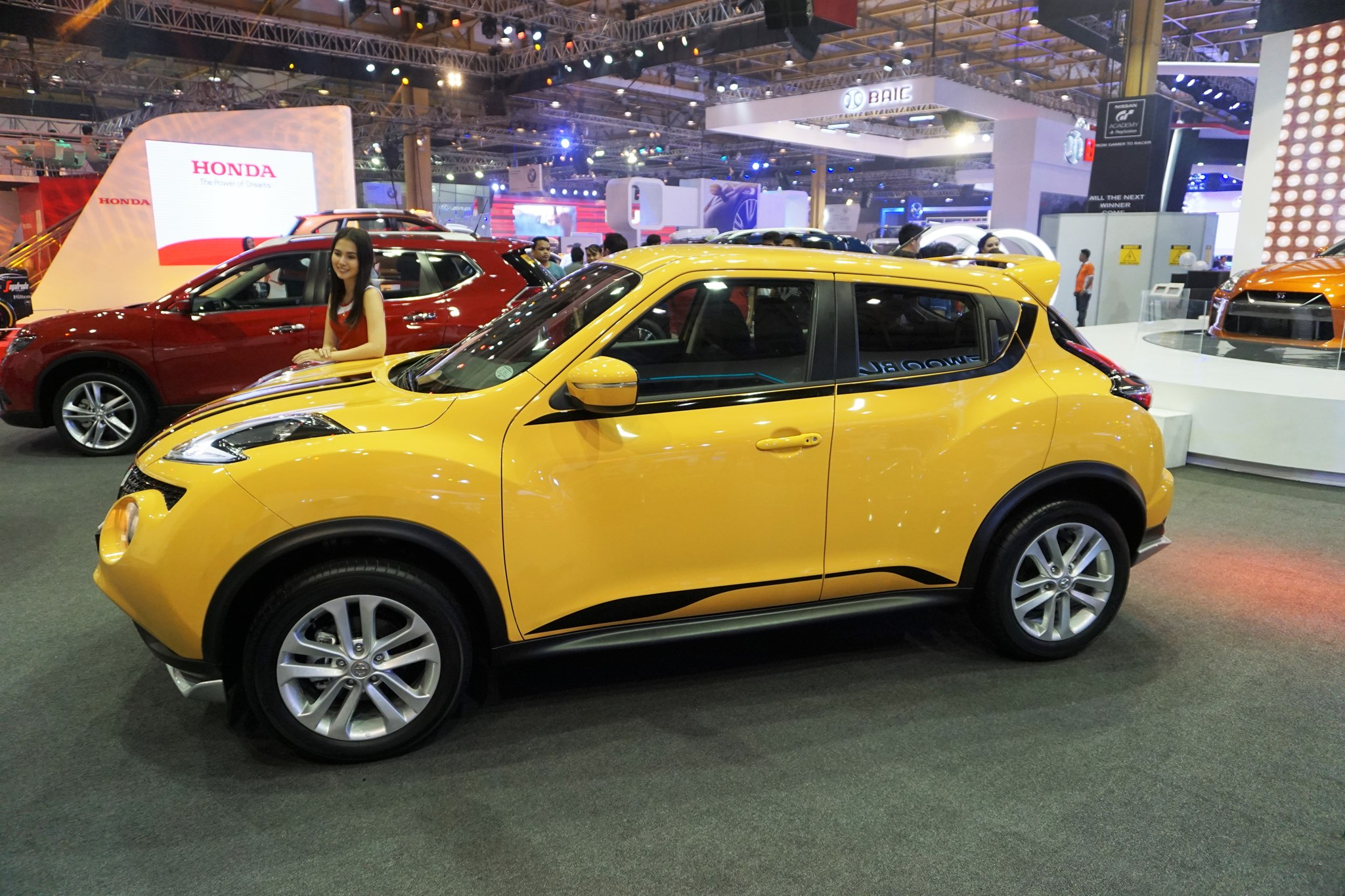 nissan-juke-at-the-philippine-international-motor-show-2