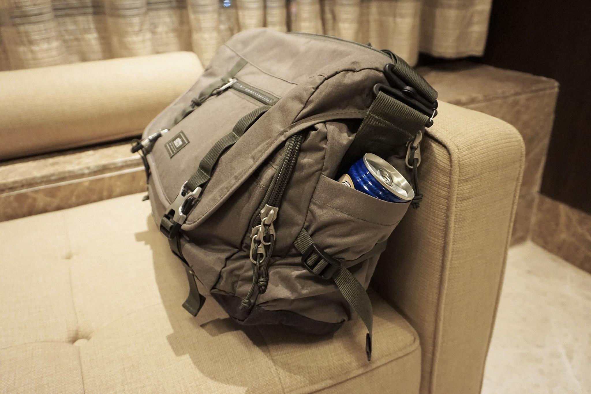 stm-trust-15-inch-laptop-messenger-bag-10