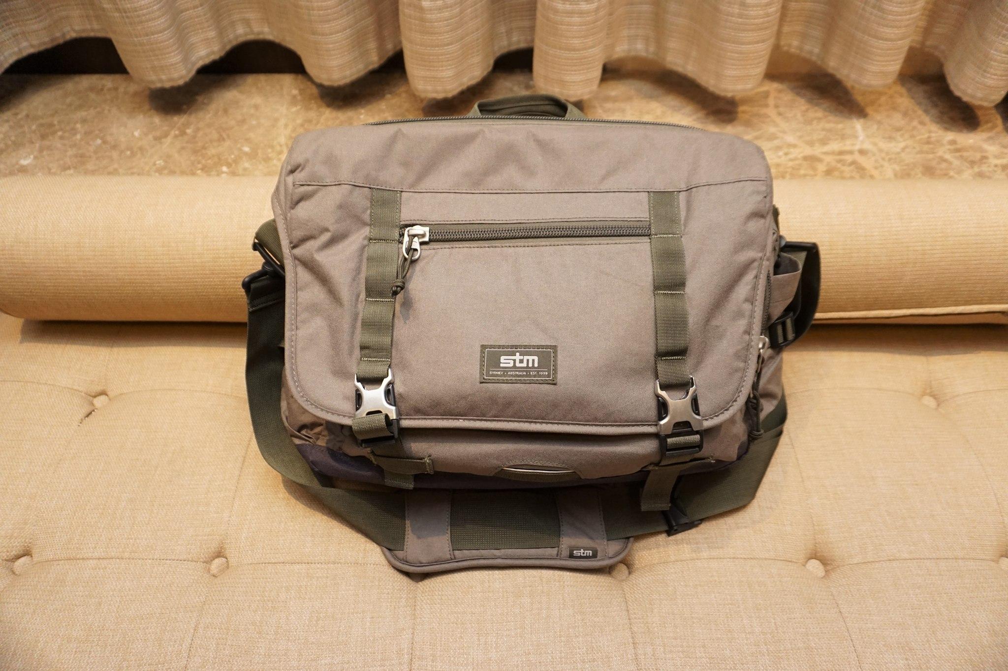 stm-trust-15-inch-laptop-messenger-bag-main