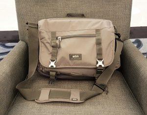 Stm Trust 15 Inch Laptop Messenger Bag Thumbnail