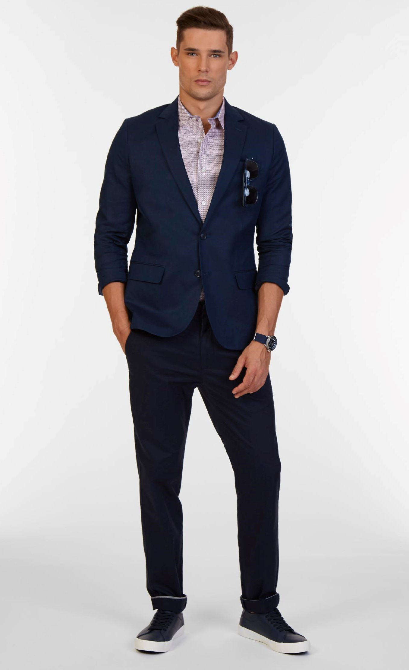 Groom Dress For Wedding Reception 98 Luxury I hope these pictures
