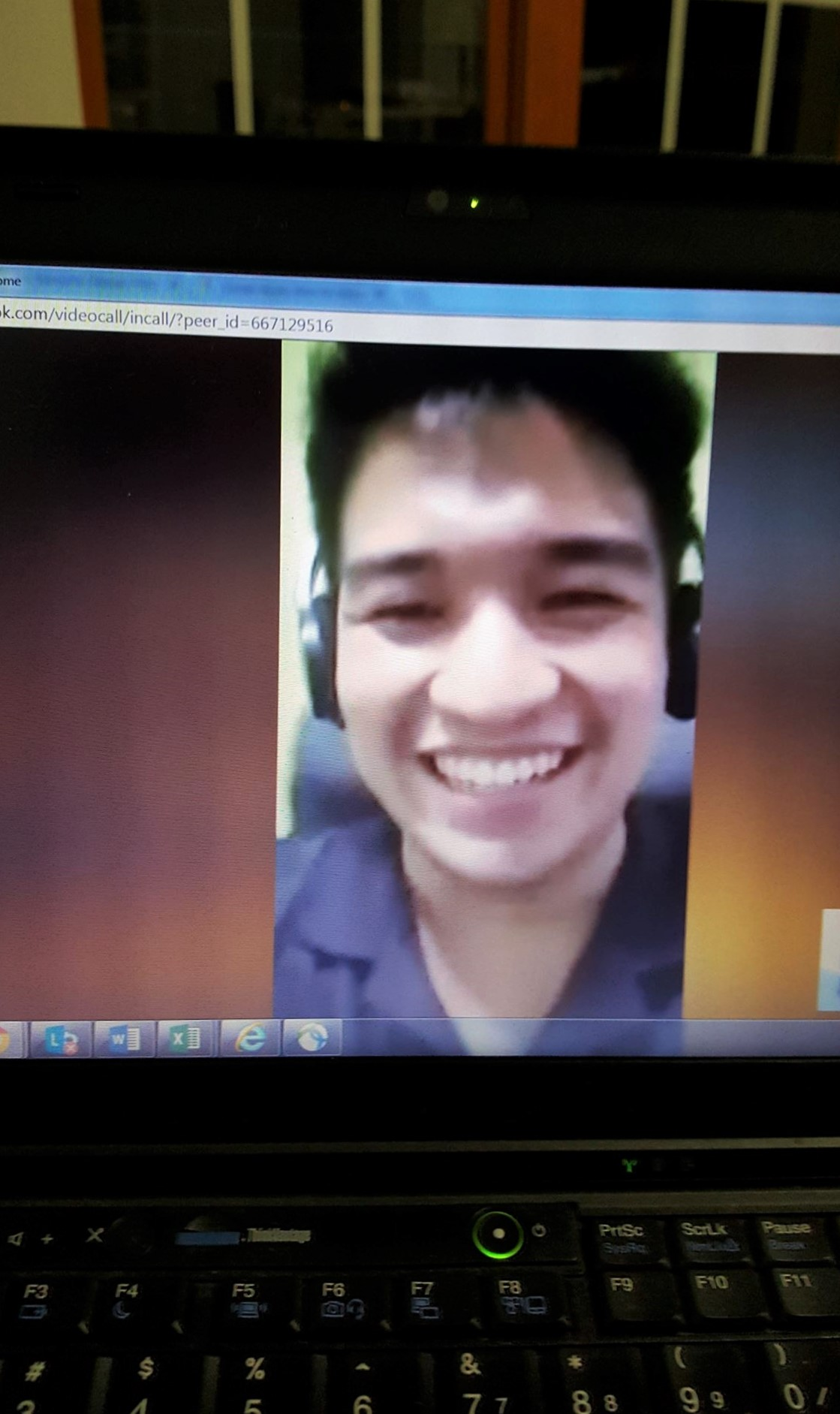 Skype filipino mature omg !