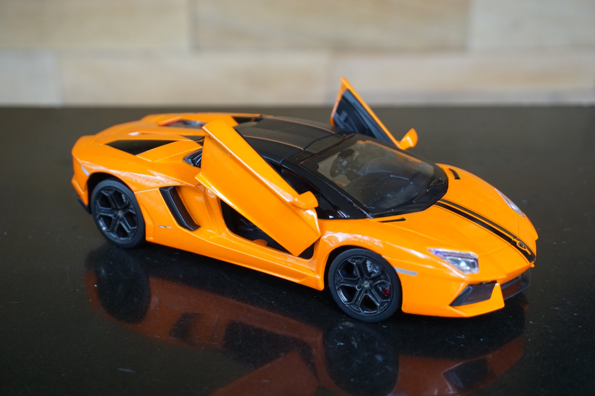 Toys For Cars : Toys for the big boys petron supercars toy car