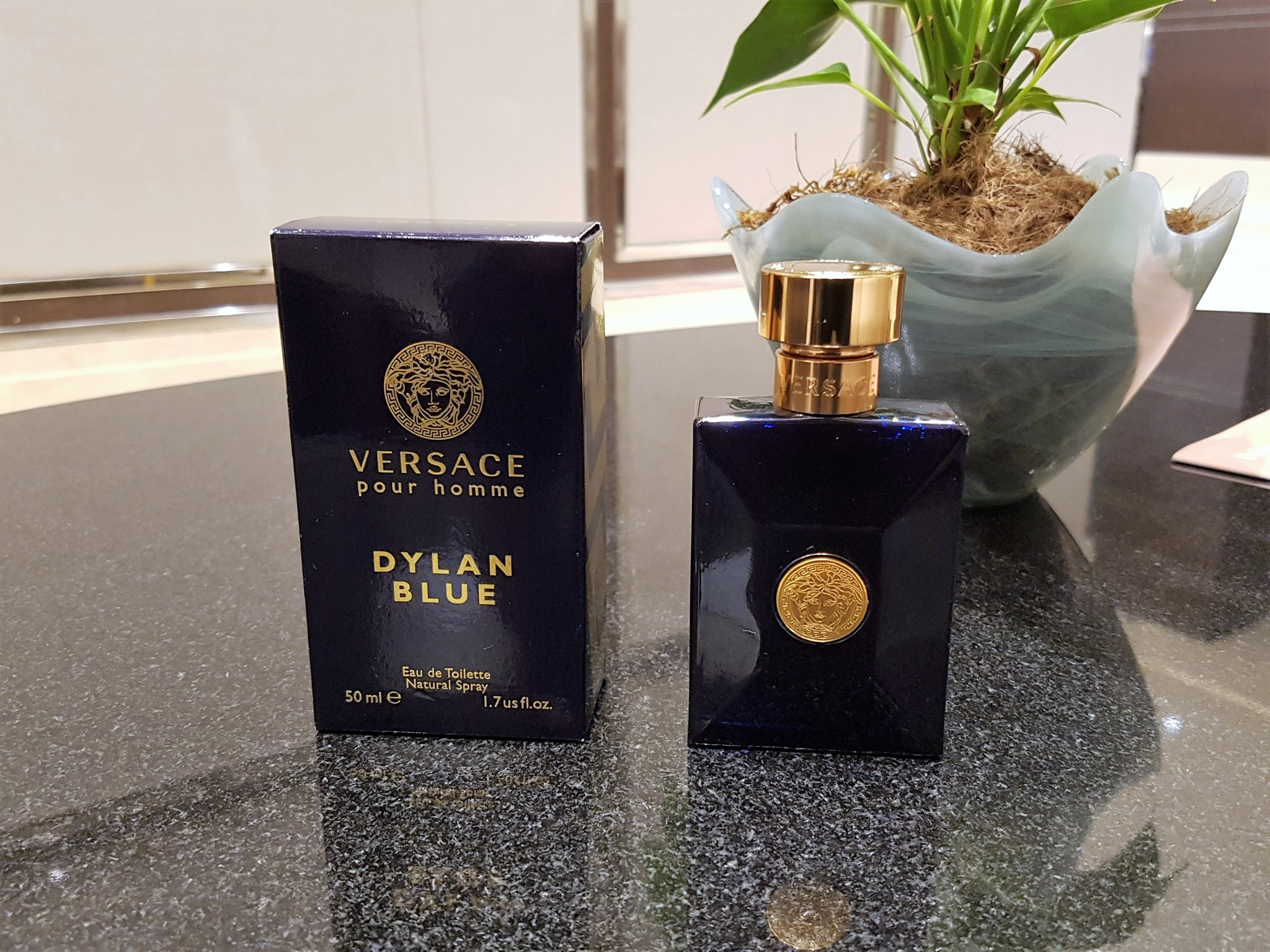 453fbede82b8 Versace Pour Homme Dylan Blue  The Biker s Fragrance – Pinoy Guy Guide
