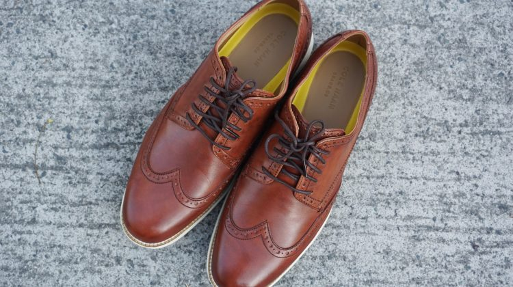20182017 Oxfords Kenneth Cole Unlisted Mens Quick Fix Oxford On Sale Online